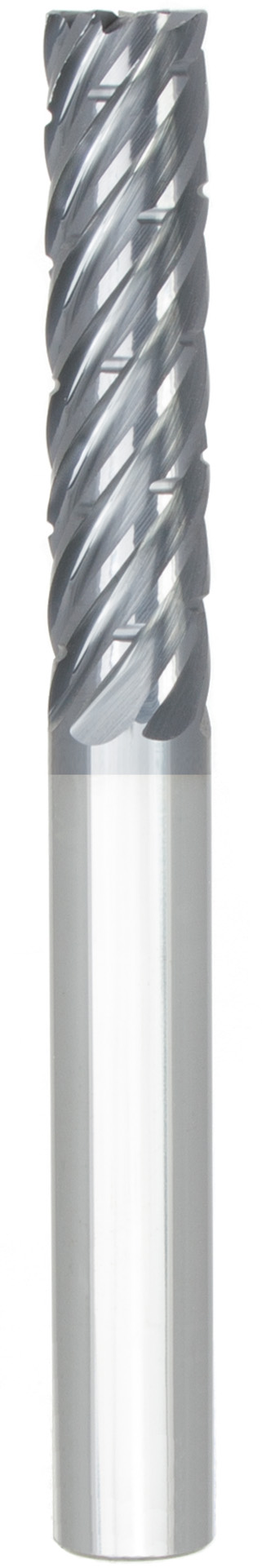 diamond coated end mills